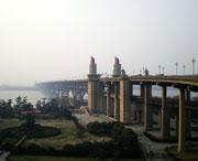 南京天气预报