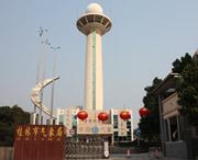 桂林天气预报